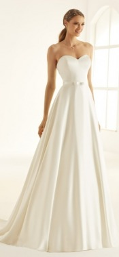 MELISSA-Bianco-Evento-bridal-dress-1