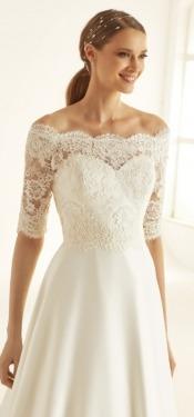 MELISSA-Bianco-Evento-bridal-dress-2