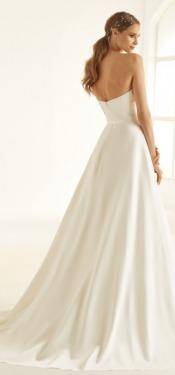 MELISSA-Bianco-Evento-bridal-dress-3