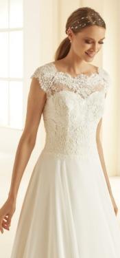 MICHELLE-Bianco-Evento-bridal-dress-2