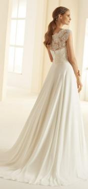 MICHELLE-Bianco-Evento-bridal-dress-3
