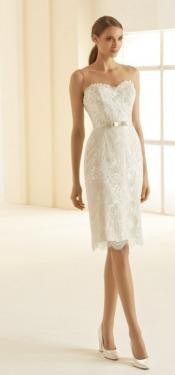 NAOMI-Bianco-Evento-bridal-dress-1