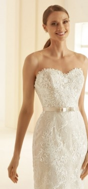 NAOMI-Bianco-Evento-bridal-dress-2