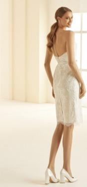 NAOMI-Bianco-Evento-bridal-dress-3