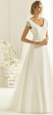 NATURA-1-Bianco-Evento-bridal-dress