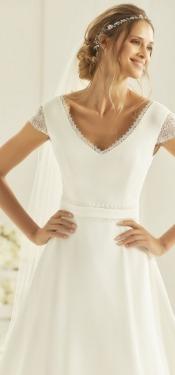 NATURA-2-Bianco-Evento-bridal-dress