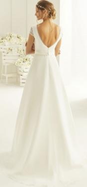 NATURA-3-Bianco-Evento-bridal-dress