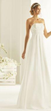 NEVE_conf_BiancoEvento_dress_01_769S