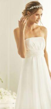 NEVE_conf_BiancoEvento_dress_02_7