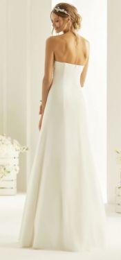 NEVE_conf_BiancoEvento_dress_03_7