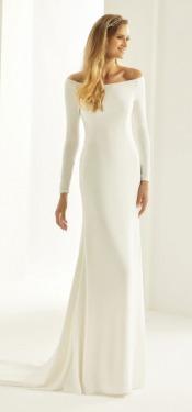 NICOLE-1-Bianco-Evento-bridal-dress