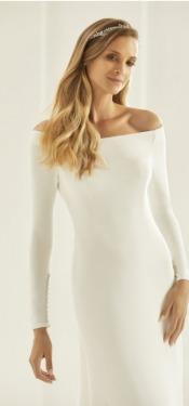 NICOLE-2-Bianco-Evento-bridal-dress