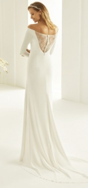 NICOLE-3-Bianco-Evento-bridal-dress