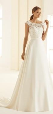 OCTAVIA-Bianco-Evento-bridal-dress-1