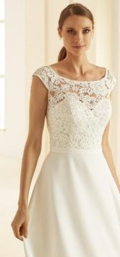 OCTAVIA-Bianco-Evento-bridal-dress-2