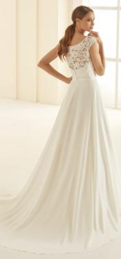OCTAVIA-Bianco-Evento-bridal-dress-3