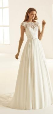 OLIVIA-Bianco-Evento-bridal-dress-1