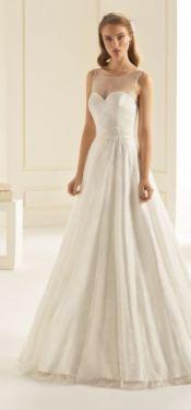 PENELOPE_conf_BiancoEvento_dress_01_8175-SM
