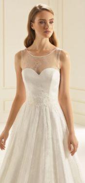 PENELOPE_conf_BiancoEvento_dress_02_7
