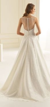 PENELOPE_conf_BiancoEvento_dress_03_7