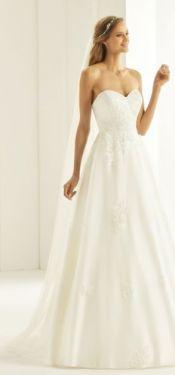 TATIANA_conf_BiancoEvento_dress_01180S-2XL