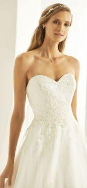 TATIANA_conf_BiancoEvento_dress_02