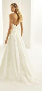 TATIANA_conf_BiancoEvento_dress_03
