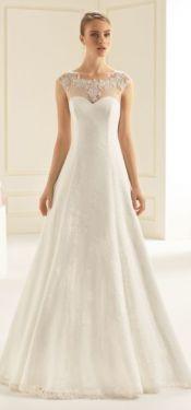 THALIA_conf_BiancoEvento_dress_01_8160S-XL