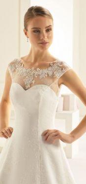 THALIA_conf_BiancoEvento_dress_02_7