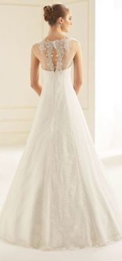 THALIA_conf_BiancoEvento_dress_03_7