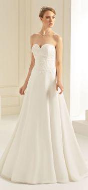 VALENTINA_conf_BiancoEvento_dress_01_10122M-L