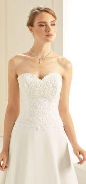 VALENTINA_conf_BiancoEvento_dress_02_9