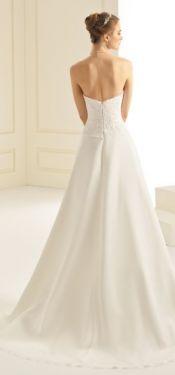 VALENTINA_conf_BiancoEvento_dress_03_8