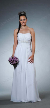 svatební-šaty-2011052 - Svatební salon Plzeň Kaznějov