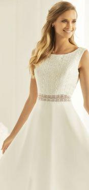 FLORIDA_conf_BiancoEvento_dress_02