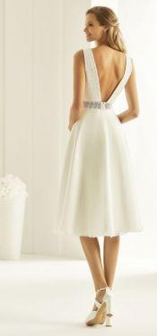 FLORIDA_conf_BiancoEvento_dress_03