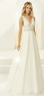 bianco-evento-bridal-dress-gloria-_1_