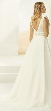 bianco-evento-bridal-dress-gloria-_2_
