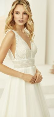 bianco-evento-bridal-dress-gloria-_3_