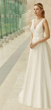 bianco-evento-bridal-dress-gloria-_4_