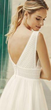 bianco-evento-bridal-dress-gloria-_5_