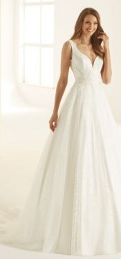 bianco-evento-bridal-dress-larissa-_1_