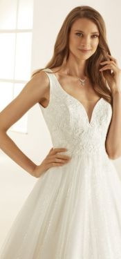 bianco-evento-bridal-dress-larissa-_2_