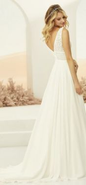 bianco-evento-bridal-dress-vivienne-_2_