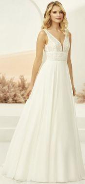 bianco-evento-bridal-dress-vivienne-_3_
