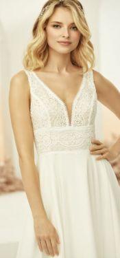 bianco-evento-bridal-dress-vivienne-_4_