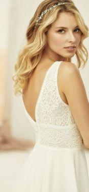 bianco-evento-bridal-dress-vivienne-_5_
