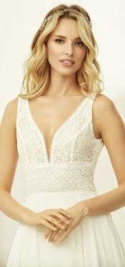 bianco-evento-bridal-dress-vivienne-_6_