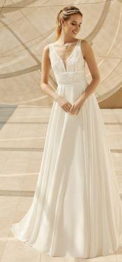 bianco-evento-bridal-dress-vivienne-_7_