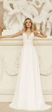 bianco-evento-bridal-dress-vivienne-_8_